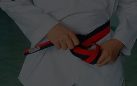 Tie-a-Karate-Belt-Step-17-_1