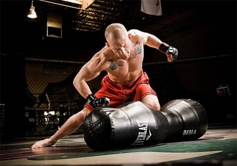 MMA--Mixed-Martial-ArtsSmeshannye-edinoborstva