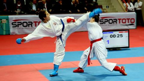 karate_wkf