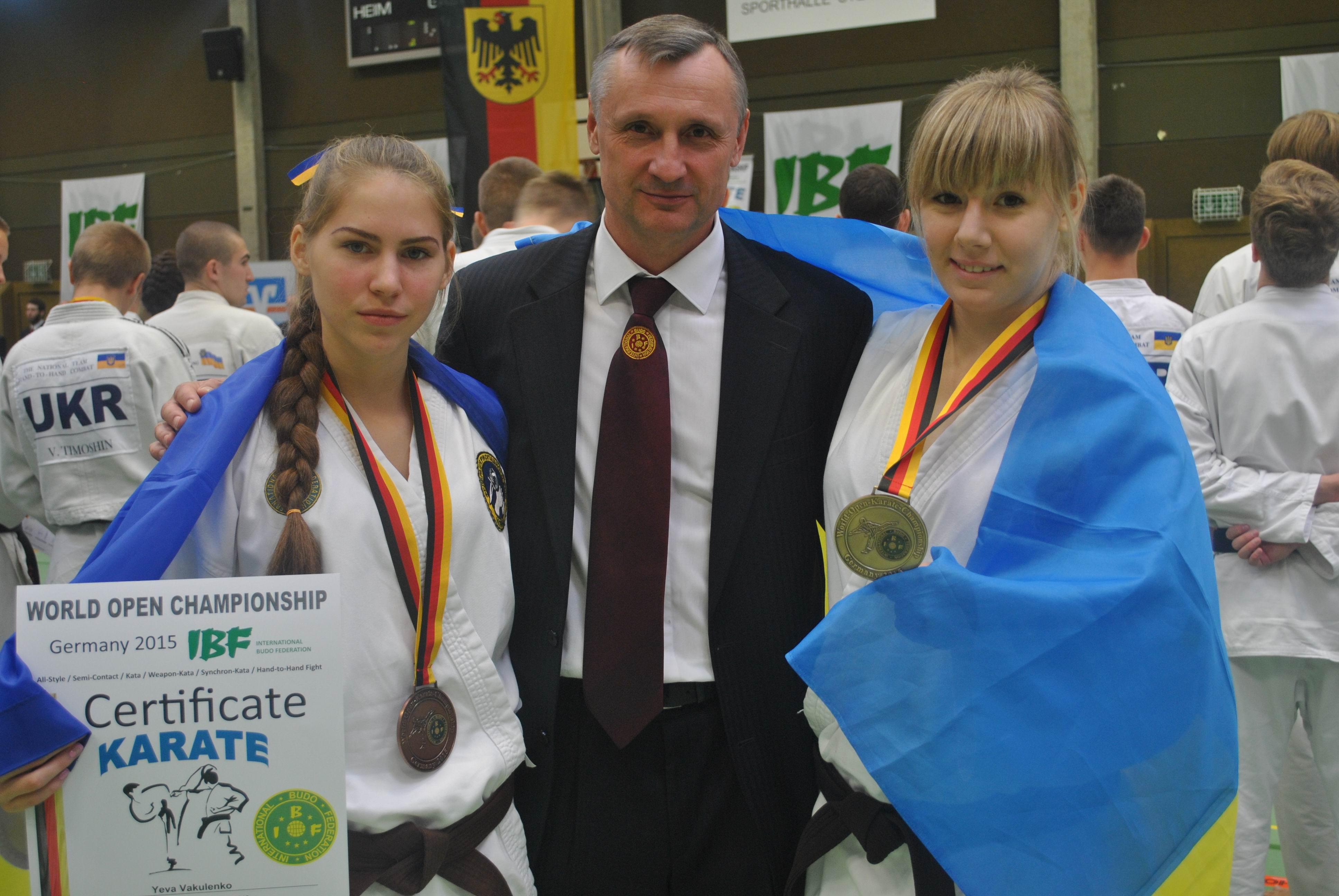 соревнования по рукопашному бою 2015