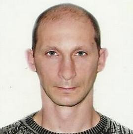 Костыркин
