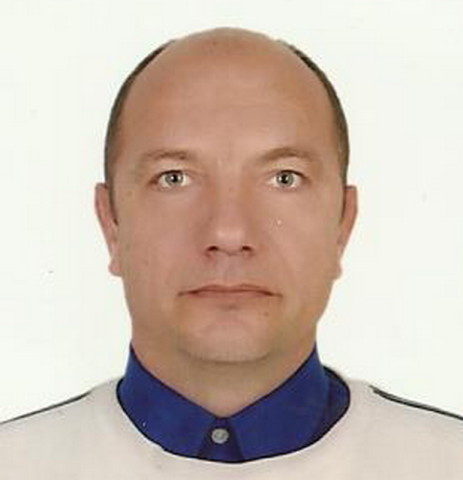 Новицкий