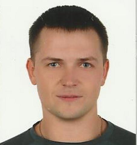 Якубов