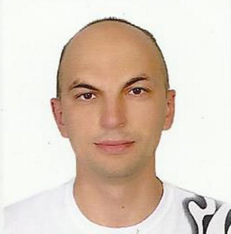 Яновский