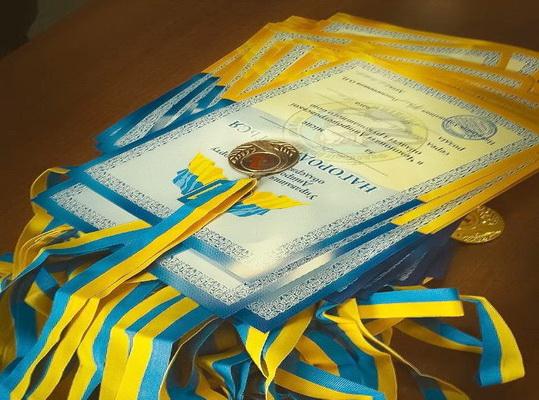 Чемпионата Днепропетровской области по рукопашному бою среди юниоров и юношей - 2017